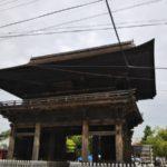 甚目寺観音の風土マルシェに行ってきた感想 毎月1日に開催!