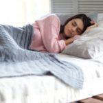 ヒートテック寝る時に着て寝るのはOK?肌着やパジャマ代わりになる?