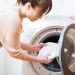 ヒートテックの洗濯方法 寿命をのばす長持ちさせる洗い方はコレ!