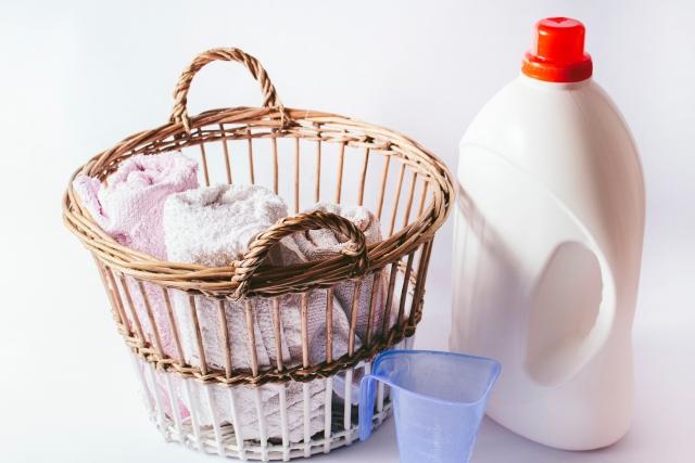 ヒートテックは手洗いで!長持ちする洗い方 我が家の秘訣をご紹介