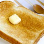 魚焼きグリルでのトーストが焦げるなら!美味しく仕上げる時間や焼き方はコレ