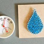 陶器・素焼き加湿器のデメリット 効果ないと言われる理由について