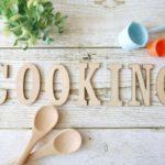 【まとめ】便利なキッチン家電の情報まとめ<時短や作り置きに>