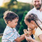 サンドイッチ 弁当への詰め方のコツ!子供に持たせる時のやり方はコレ