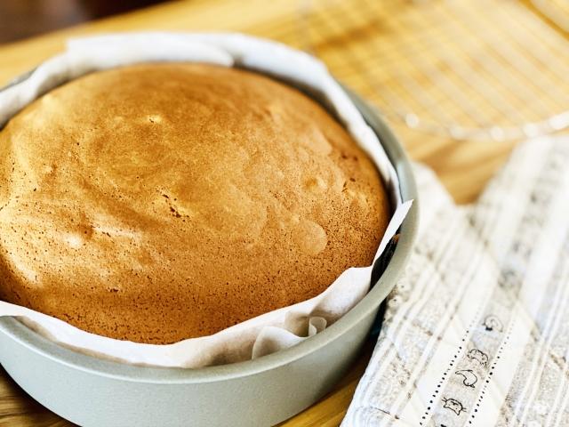 クッキングシートの代用品!クッキーを焼くなら代わりに使えるのはコレ