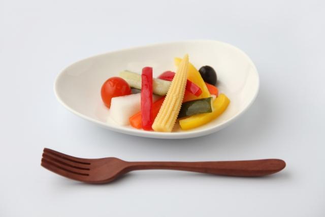ピクルスの野菜の種類!向かない野菜と向いている野菜を徹底調査!