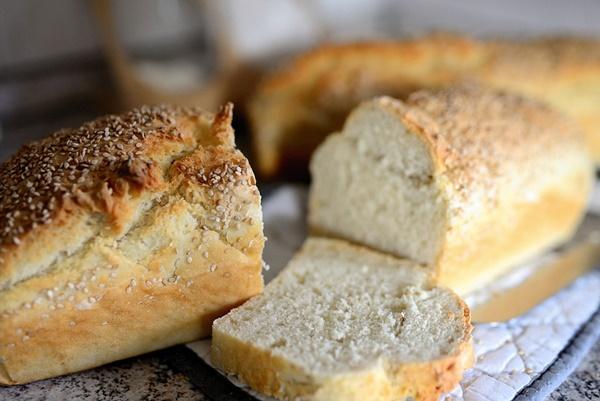 冷凍食パン解凍してからの日持ちは?賞味期限の考え方は?