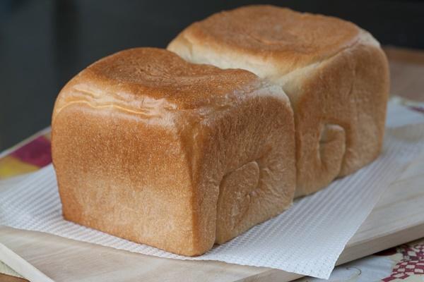 冷凍食パンの焼き方3選!美味しく食べる方法をご紹介