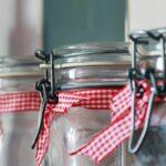 自家製のレモンシロップを保存する時の容器のおすすめ3選!